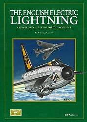 ENGLISH ELECTRIC LIGHTENING, THE
