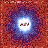 Love Holding Love