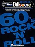 Billboard Top Rock 'n' Roll Hits of the 60s, , 0793515815