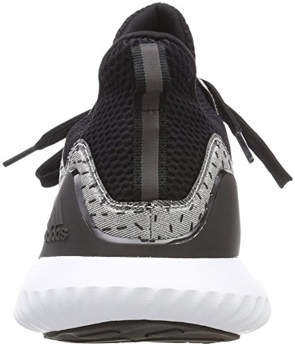 adidas Women's Alphabounce Beyond Competition Running Shoes Off White (Ftwr White/Core Black) pictures cheap price cheap sale with paypal cheap pictures marketable sale online buy online with paypal yO1rGW