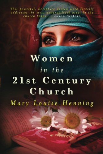 Women in the 21st Century Church