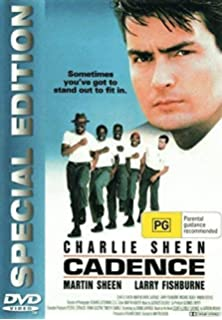 Amazon.com: Men at Work: Charlie Sheen, Emilio Estevez ...