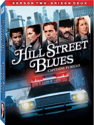 hill-street-blues-the-complete-second-season-bilingual
