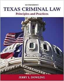 Strange texas laws still on the books