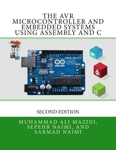 C Programming For Embedded Microcontrollers Warwick A. Smith Pdf