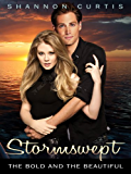 Stormswept: The Bold and the Beautiful