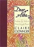 Dear Abba, Claire Cloninger, 0849913934