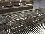 American Outdoor Grill - 30'' Rotisserie Kit