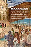 "Alex Dika Seggerman, ""Modernism on the Nile: Art in Egypt between the Islamic and the Contemporary"" (UNC Press, 2019)"