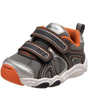 Brayden H&L Sneaker (Toddler)