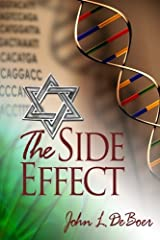 The Side Effect Paperback