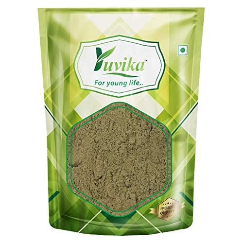 YUVIKA Indigo Powder - Neel Patti Powder (200 GM)