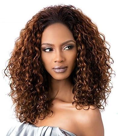Amazon french kiss wave human hair weave grd3 14 2n off french kiss wave human hair weave grd3 14 2n off black pmusecretfo Gallery