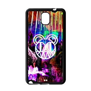 Customilzed Music Band Radiohead for SamsSung Galaxy Note 3 Case