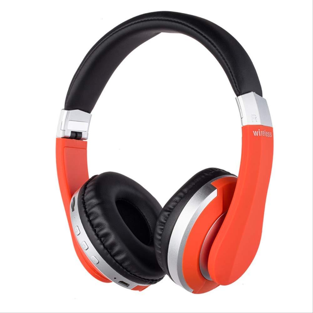 GLQA Auriculares Bluetooth Auriculares Inalámbricos Bluetooth 5.0 ...