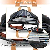 Lapacker Computer Bag, Messenger Bag Business