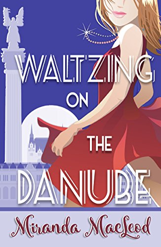Waltzing on the Danube
