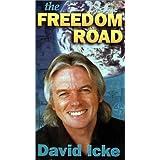 David Icke: Freedom Road