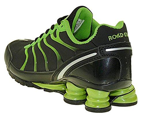 Bateau 651 Au De Chaussures Sport Pays N OvCxdqOw1