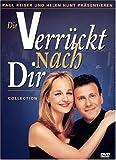 Die Verrückt nach Dir Collection [4 DVDs]
