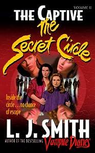The Secret Circle Book 5 The Hunt Pdf