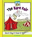 Rare Fair