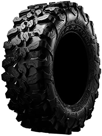 Maxxis Carnivore Radial Tire 30x10-14