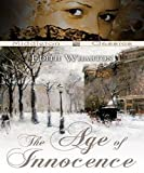 Free eBook - The Age of Innocence