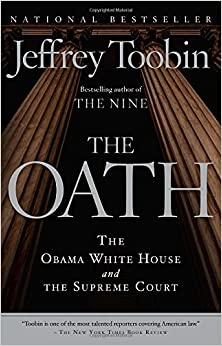 the oath by toobin analysis Read the oath by jeffrey toobin by jeffrey toobin for free with a 30 day free trial read ebook on the web, ipad, iphone and android.