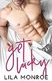 Free eBook - Get Lucky