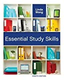 Essential Study Skills 8th Edition