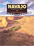 Navajo of Canyon de Chelly : In Home God's Fields, Houk, Rose, 1877856541