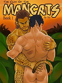 GAY EROTICA BOOK AMAZON RAPTOR
