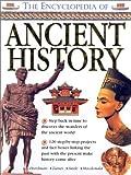 The Encyclopedia of Ancient History