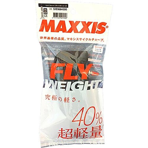 Maxxis Flyweight Tube 29 X 1.9-2.125