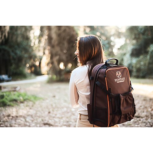 The 8 best equestrian equipment backpack