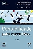 Contabilidade para executivos (FGV Management)