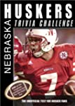 The Nebraska Huskers Trivia Challenge