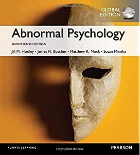 Looseleaf for abnormal psychology amazon susan nolen abnormal psychology global edition fandeluxe Gallery