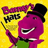 Barney's Hats, Mary Ann Dudko and Margie Larsen, 0782903762