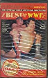WWF: The Best of the WWF Vol. 4 [VHS]