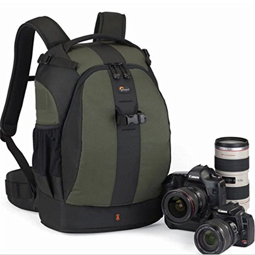 lowepro-flipside-400-aw-dslr-camera-photo-bag-backpack-all-weather-cover-green