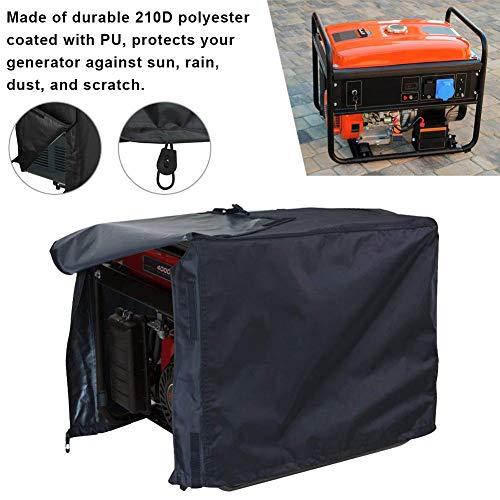 IGAN Outdoor Generators & Portable Power