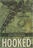 Hooked, Howard Brody, 0742552187