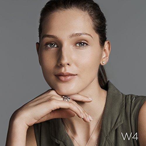 L'Oréal Paris True Match Super-Blendable Makeup, Natural Beige, 1 fl. oz.