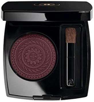 Chanel Ombre Premiere Exclusive Creation #58-Pourpre Brun: Amazon.es: Belleza
