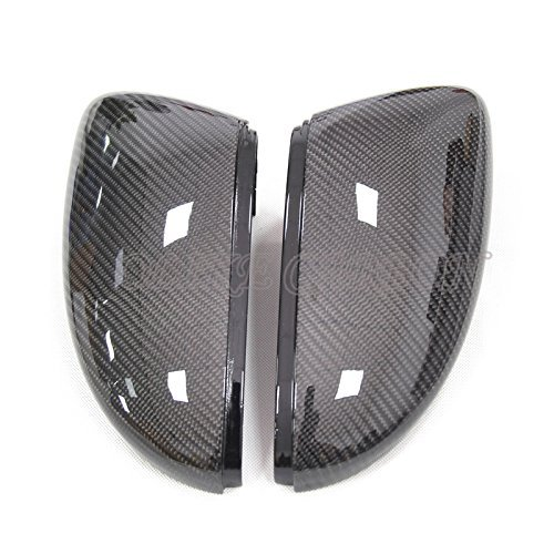 replacement-carbon-fiber-rear-side-mirror-cover-for-volkswagen-vw-scirocco-passat-cc-beetle-eos-2010