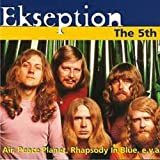 5th by Ekseption (2007-01-30)
