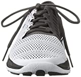 Under-Armour-Mens-UA-SpeedForm-Apollo-2-Running-Shoes-95-White