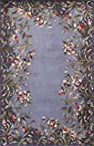 KAS Oriental Rugs Emerald Coll